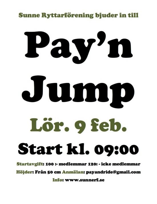 Pay_n_jump_9_februari