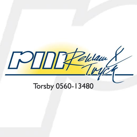 Rm-logo-facebook